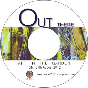 OutThere disc
